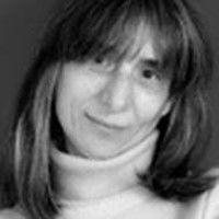 Irene Leonardou
