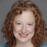 Tracy Ellayn