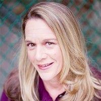 Carolyn Alongi McDonough