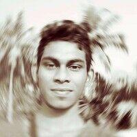 Anandhu KR