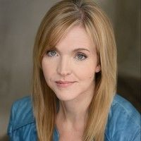 Heather Shep