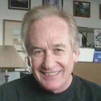 Peter Anthony Flynn
