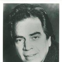 Hartvey Kaufman