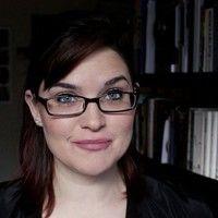 Amber M Sherman