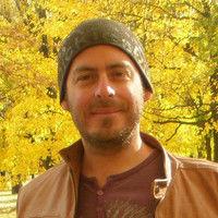 Stefan Leblanc