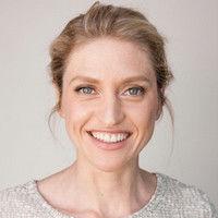 Sarah Demeestere