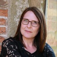 Carol Cummings