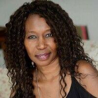 Jayne B Kadenge