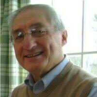 Steve Hrehovcik