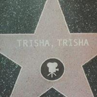 Trisha Trisha