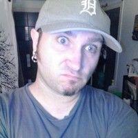 Josh Murto