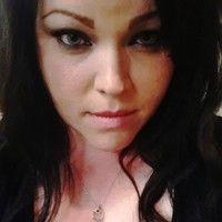 Melissa Trotter