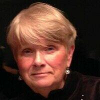 Pam Steadman