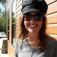 Stephanie Kathryn Eaton
