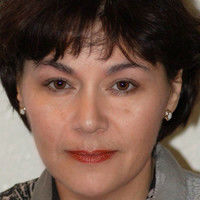 Sophia von Wrangell- Luisa Roger - Luisa Fernanda Espindola Scarpetta