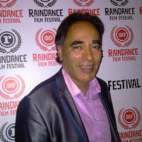 Taraq Mahmood Qureshi