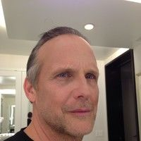 Chris Boeres