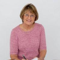 Elaine Ouston