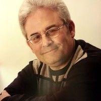 Larry J. Appel