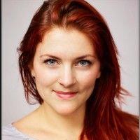Amanda Szymczak