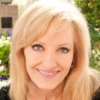 Robin Jay, Las Vegas Convention Speakers Bureau