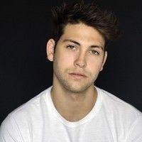 Anthony Caravella