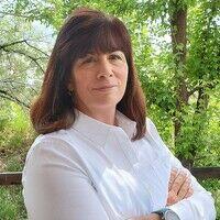 Diane Meyer