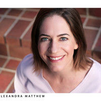 Alexandra Matthew Elsman
