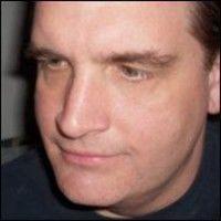 Michael David Jansen