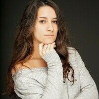Arianna Burmeister