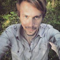 Lars Lind
