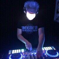 DJ Kristian Starr