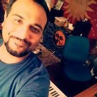 Sunil Mewani