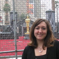 Becky Fink