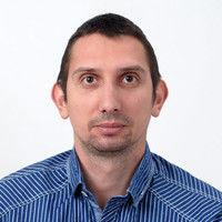 Svetlin Mitrev