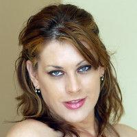 Jennifer Riggin
