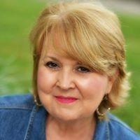 Melanie Davis Porter