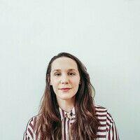 Julie Grady Thomas