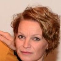 Merja Hannele Ritola