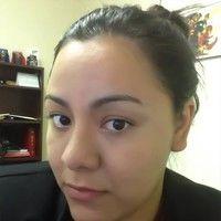 Ruth J. Orellana