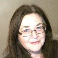 Kaye Bewley