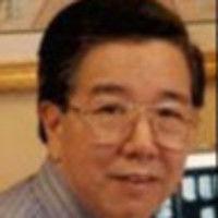 Richard Mao