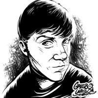 Gregbo Watson