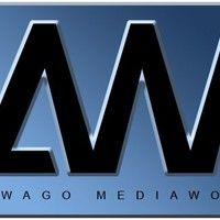 Lukwago MediaWorks