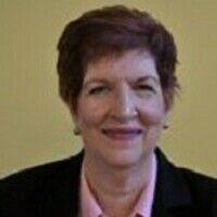 Lillian S. Cauldwell