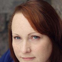 Zoe Goodacre