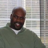 Derrick Shaw