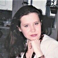 Irina Lanceray