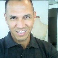 Yosmar Campos Flores
