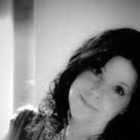 Cathy Lynn Yonek